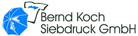 Bernd Koch Siebdruck GmbH